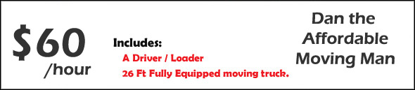 Moving Companies Flanders NJ 07836